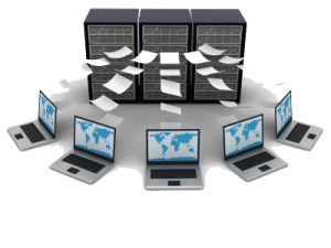 illionSo Web Hosting Service